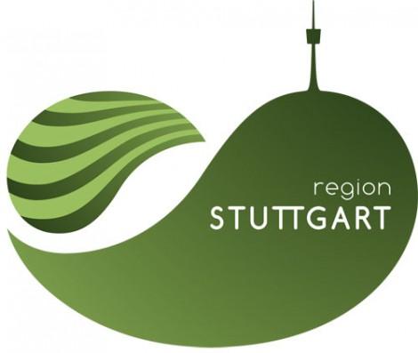 Stuttgart-Logo-Contest: Der Gewinner