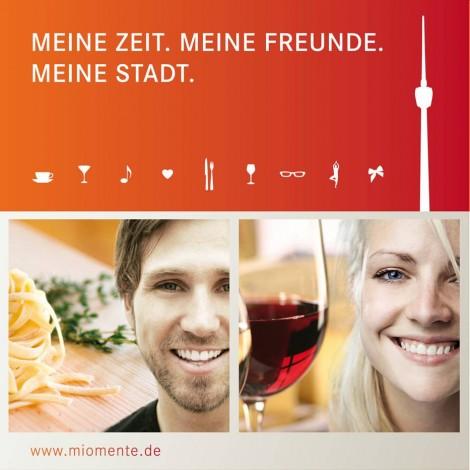 Erlebnisgeschenke made in Stuttgart