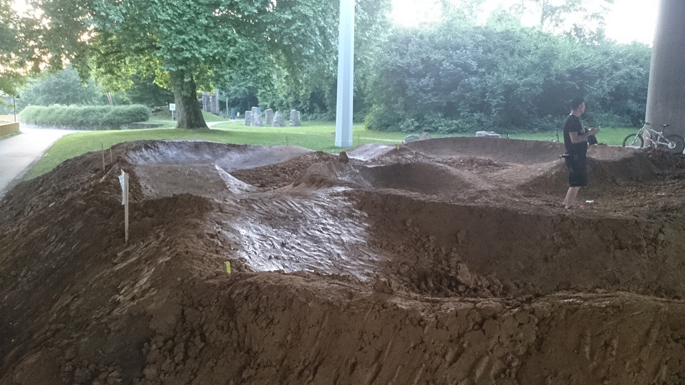 pumptrack_12