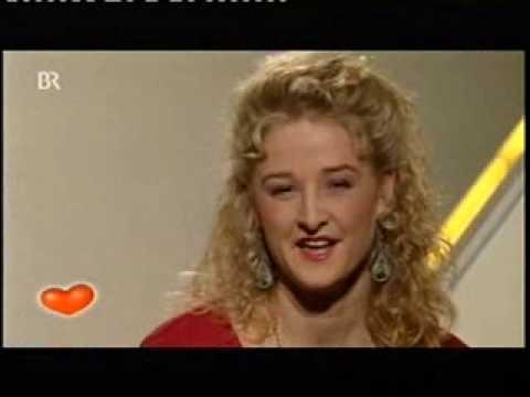 Tanja Stoss aus Gaildorf | KESSEL.TV