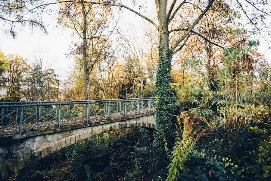 Karlshöhe