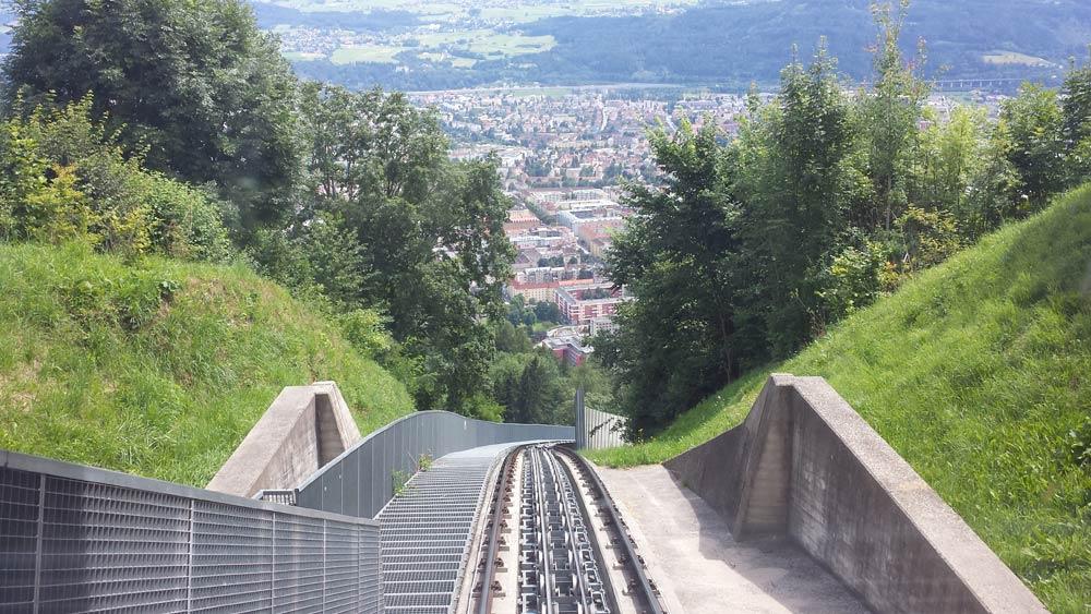 downtown_hungerburgbahn