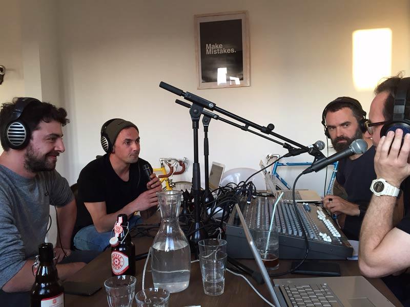Freund Und Kupferstecher kessel tv radioshow 10 mit freund kupferstecher plus mixtape