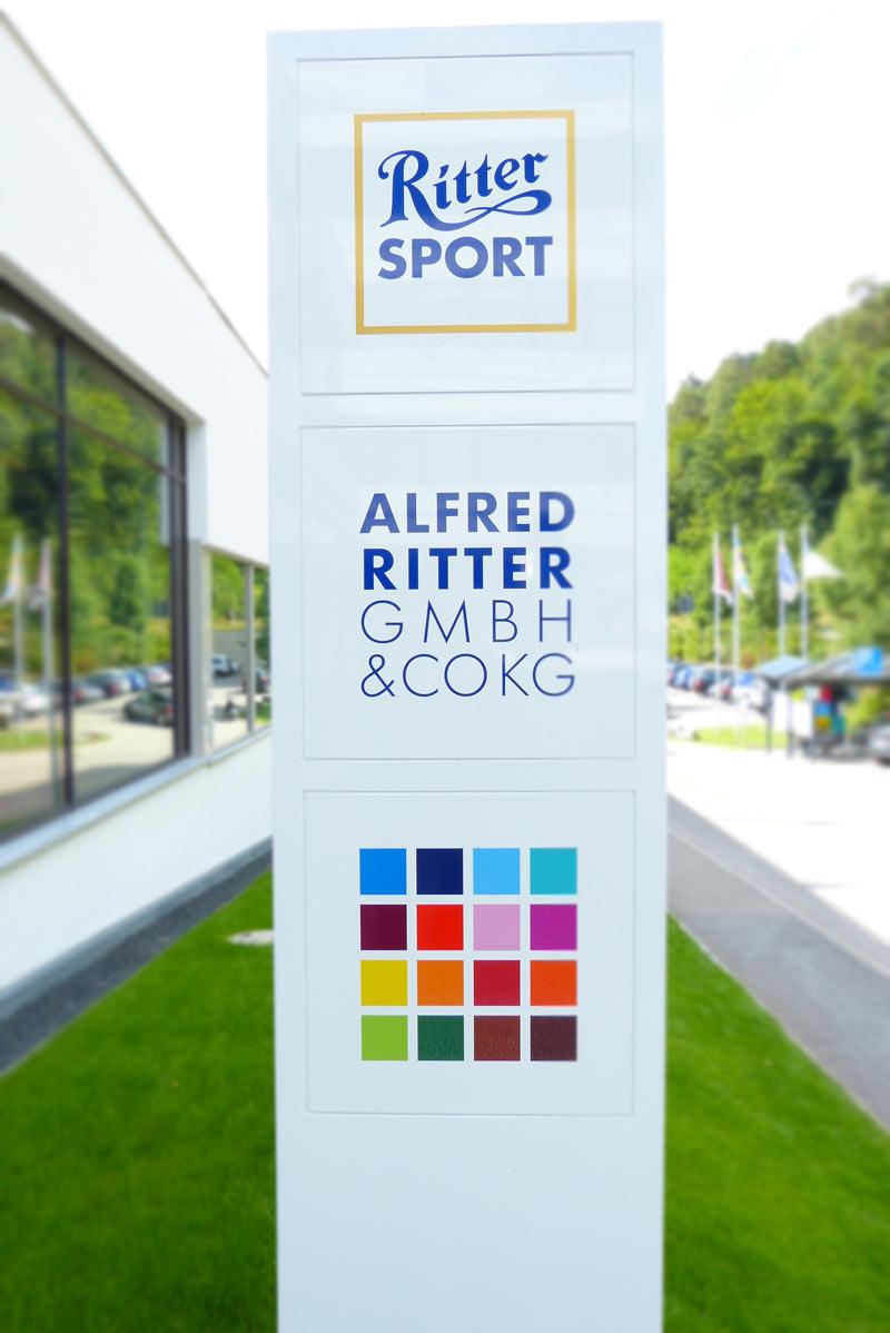 ritter_sport_7