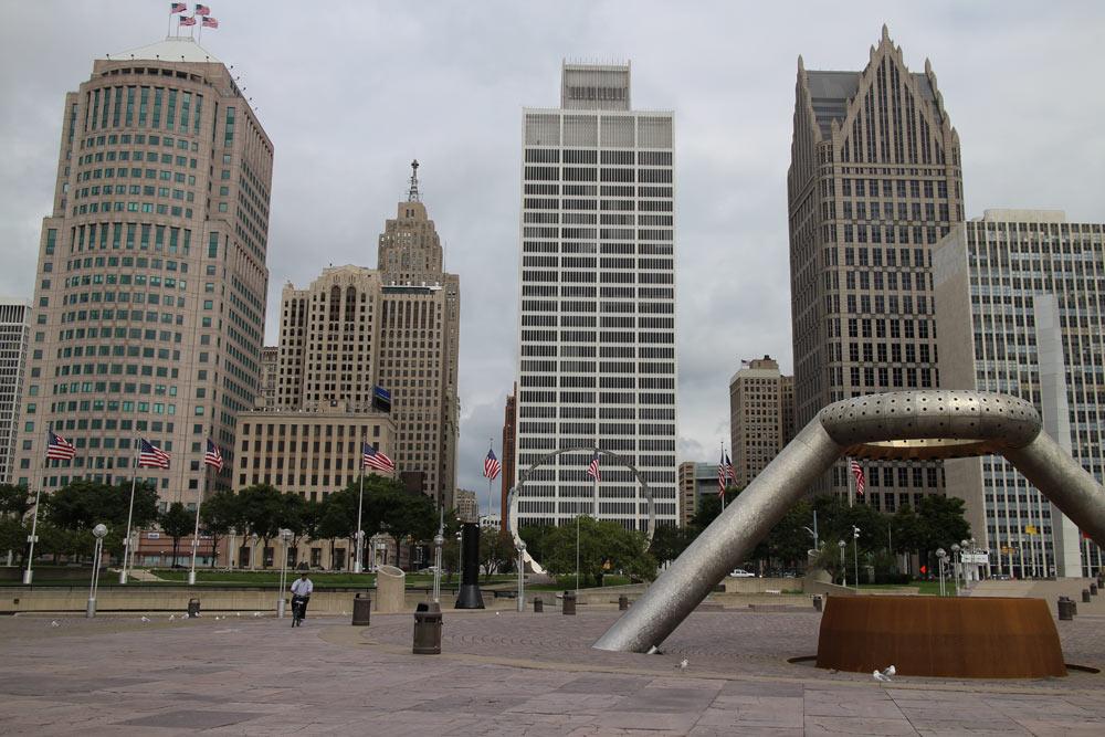 morri-in-Detroit---1-von-40