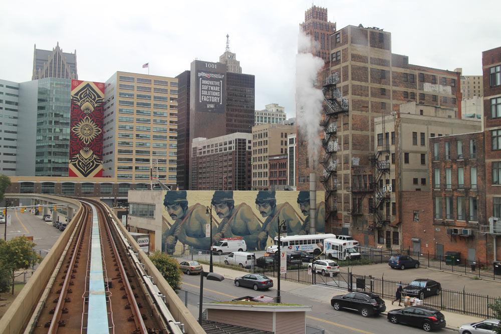 morri-in-Detroit---10-von-40