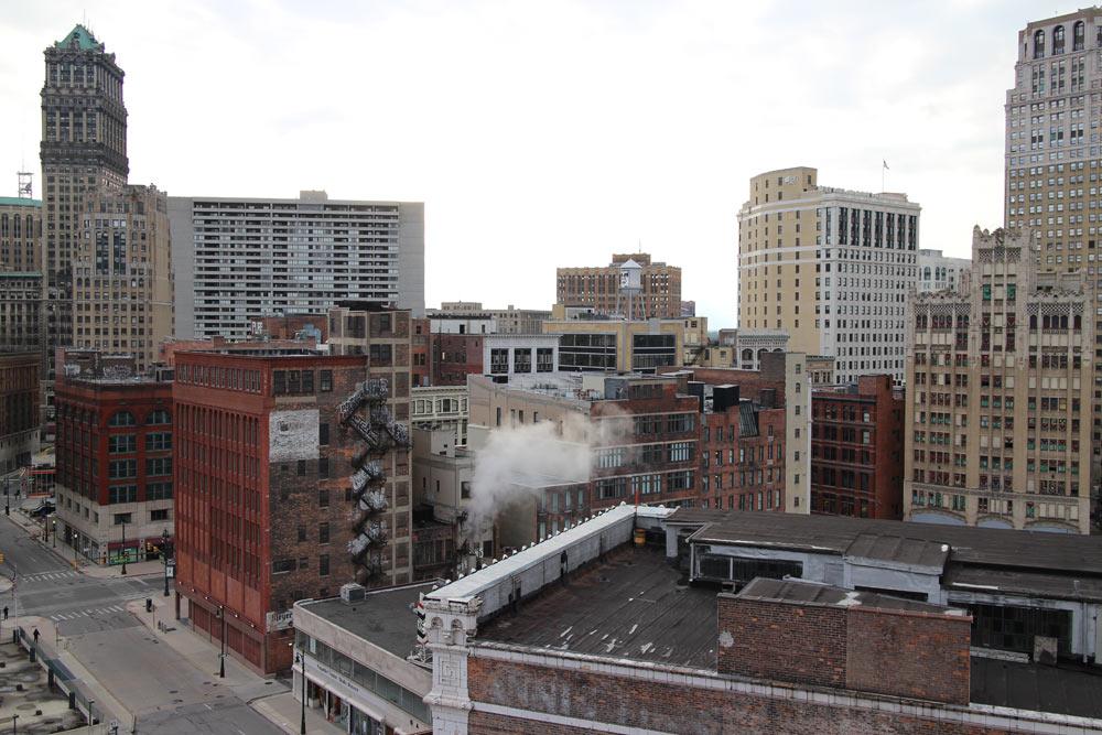 morri-in-Detroit---13-von-40