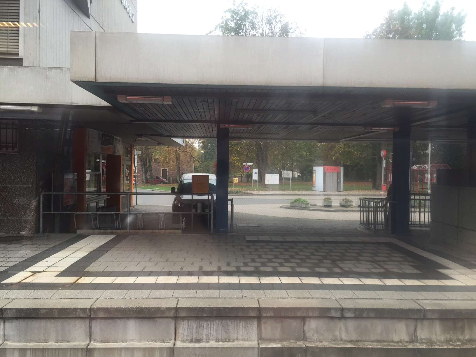 Mosbach-Neckarelz