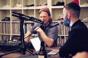 KTV Radioshow #17 meets F&KS Radioshow mit Dexter