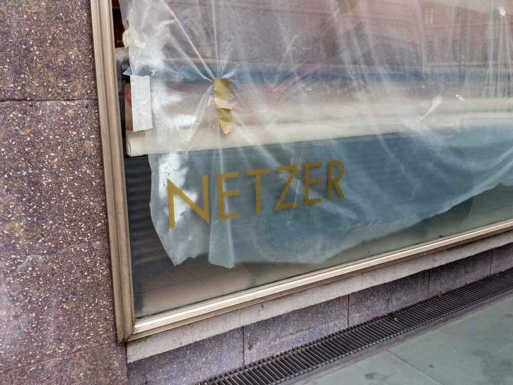 netzer_5