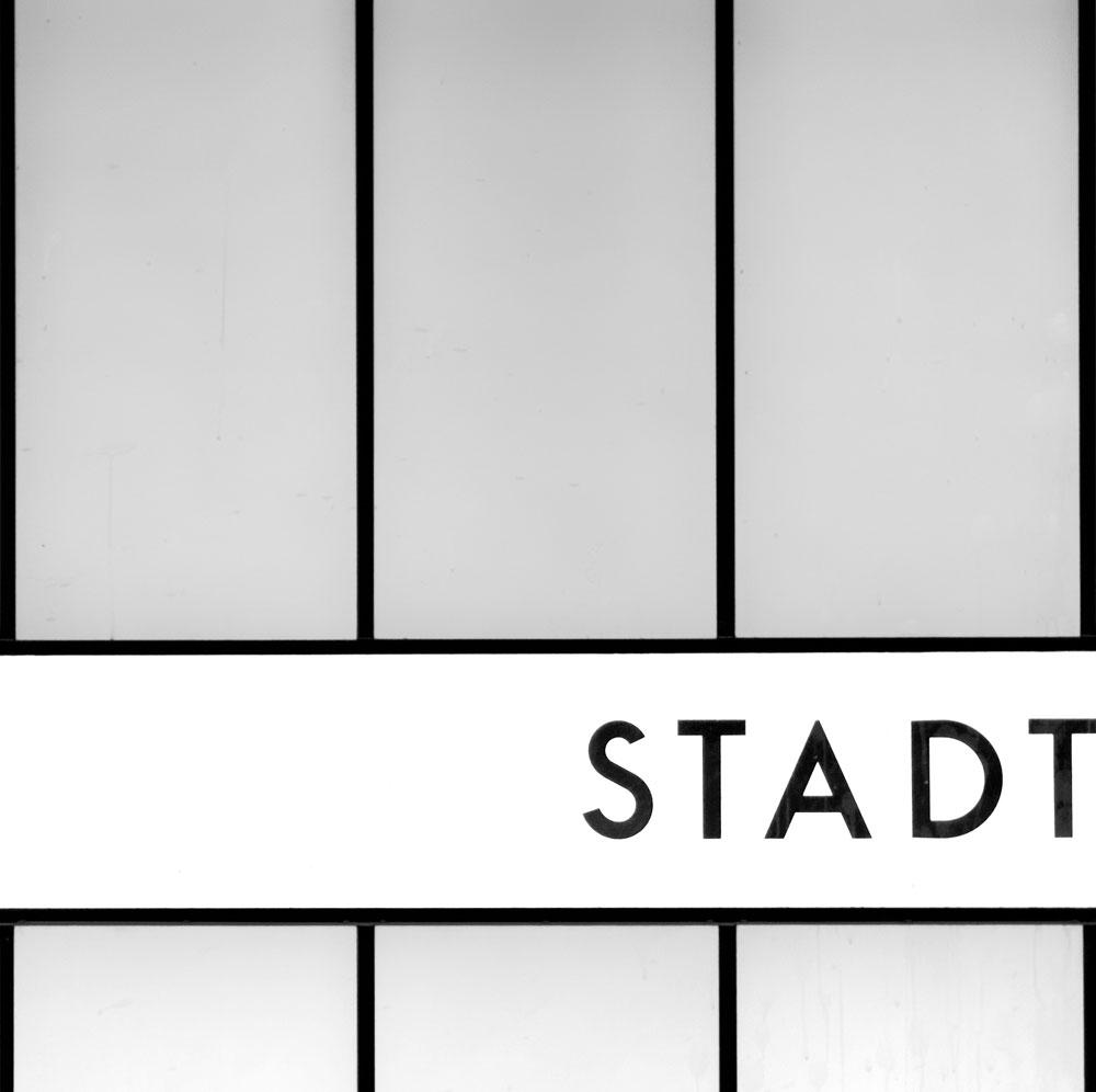 stadtmitte_1