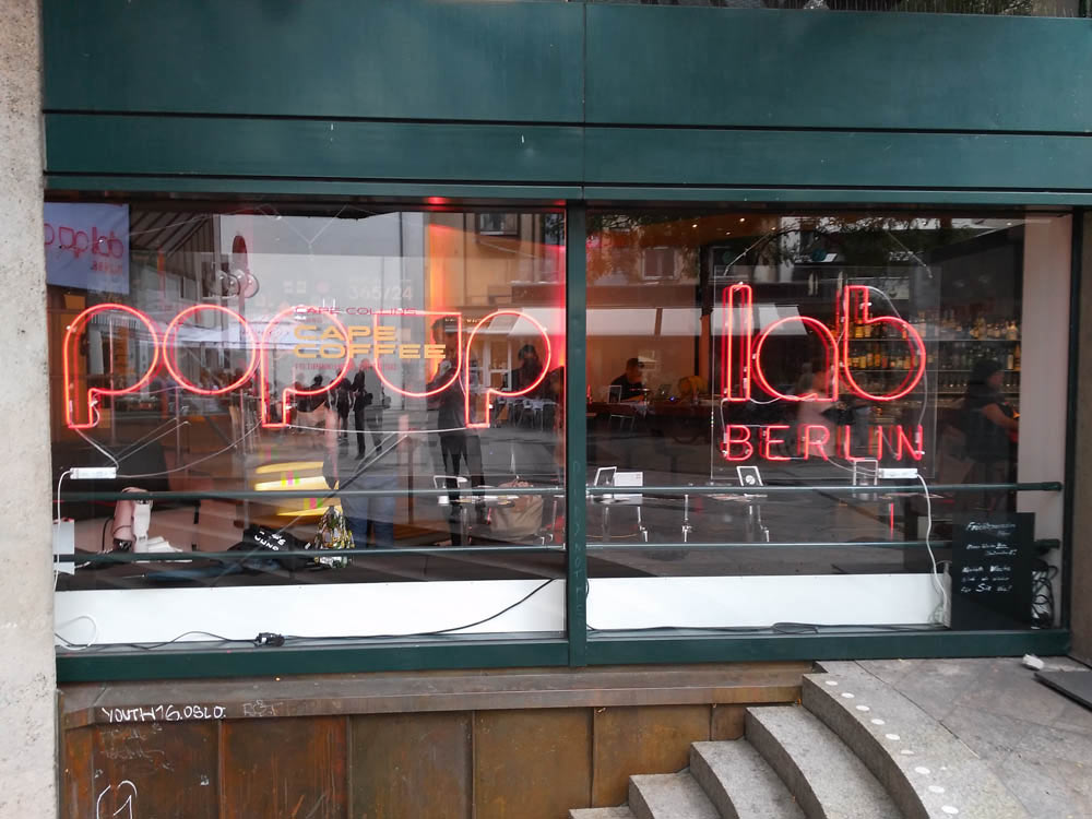 berlin_lab_15
