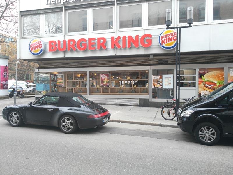 burgerking_theo_stuttgart_1