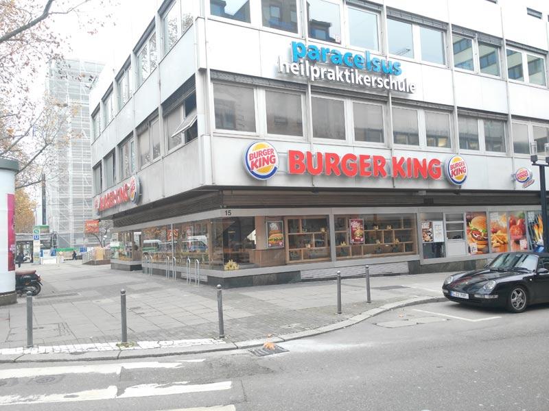 burgerking_theo_stuttgart_2