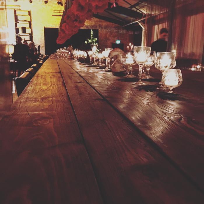 Supperclub34
