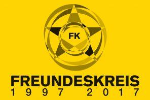 Freundeskreis – mehr Tickets für Stuttgart jetzt!