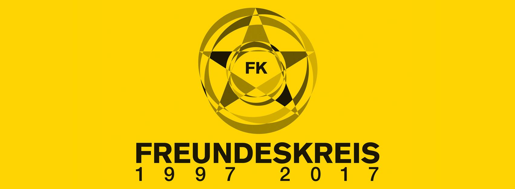 Freundeskreis Mehr Tickets Fr Stuttgart Jetzt