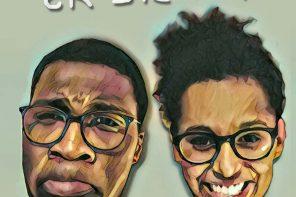 Er, Sie & Ich Podcast