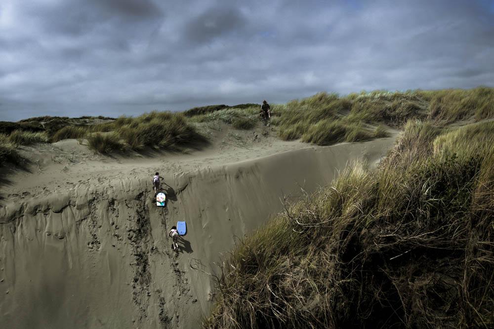 sliding-dunes-again