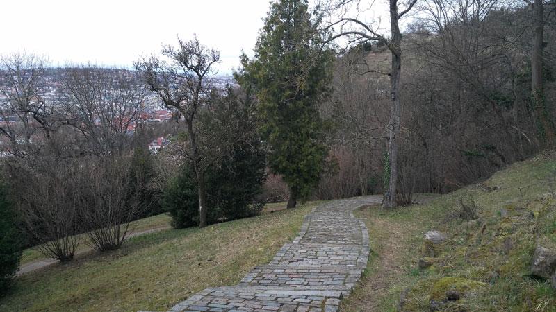 Park Tristesse (1)