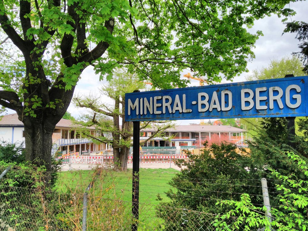 bad_berg_4