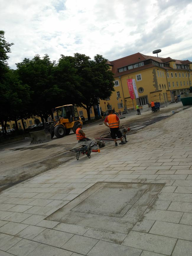 dorotheen_quartier_karlsplatz