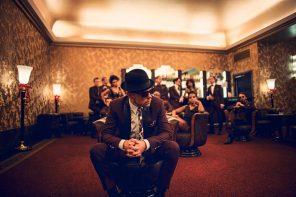 Wir haben die Karten: Verlosung für Jan Delay bei den Jazz Open