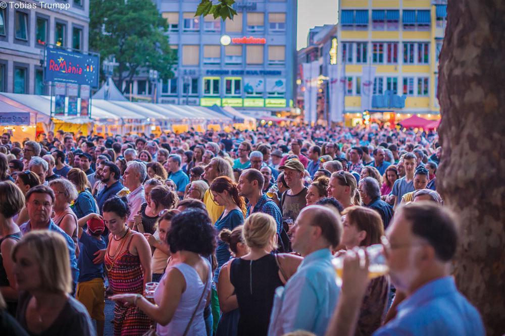 Festival4_by_TobiasTrumpp