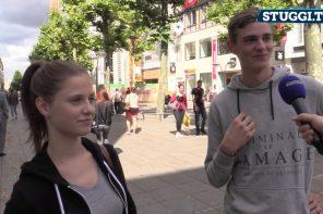 Stuggi.TV Sexwochen 2017