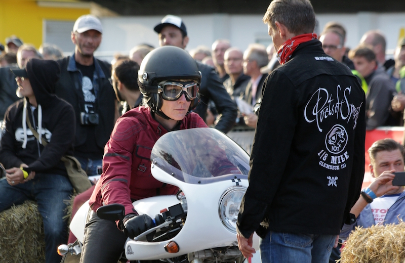 LadyRider_from_Stuttgart