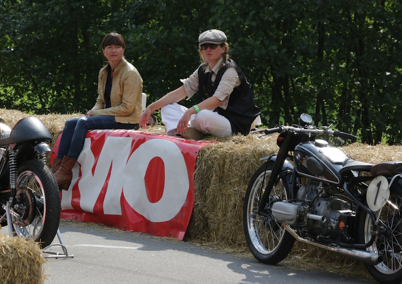 relaxed_mit_Oldtimern