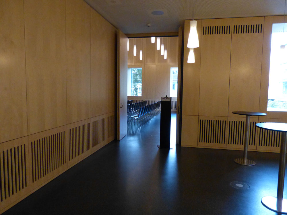 stadtmuseum_1