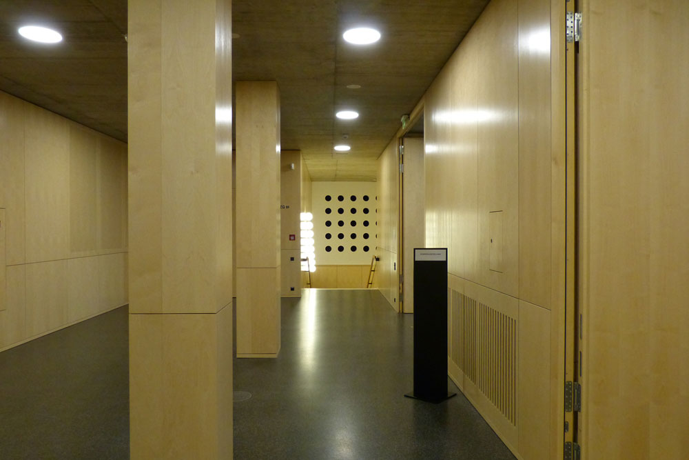 stadtmuseum_11