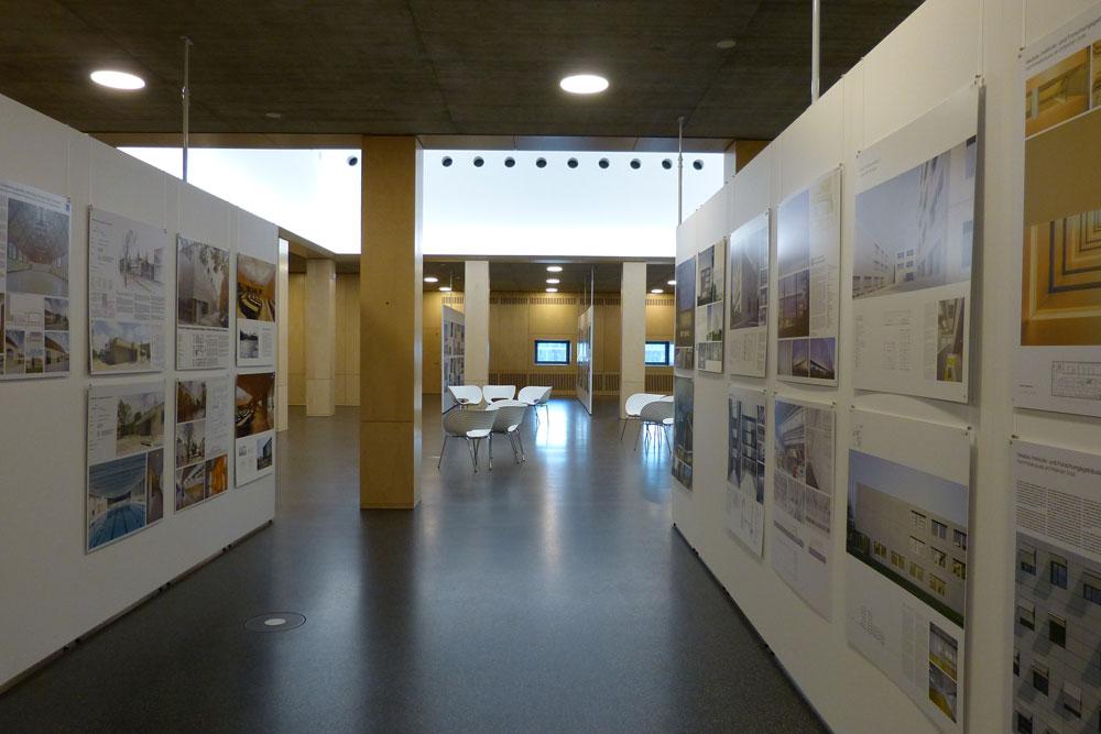 stadtmuseum_14