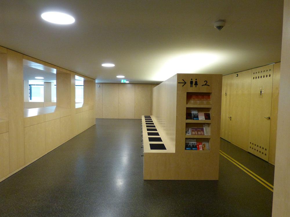 stadtmuseum_2