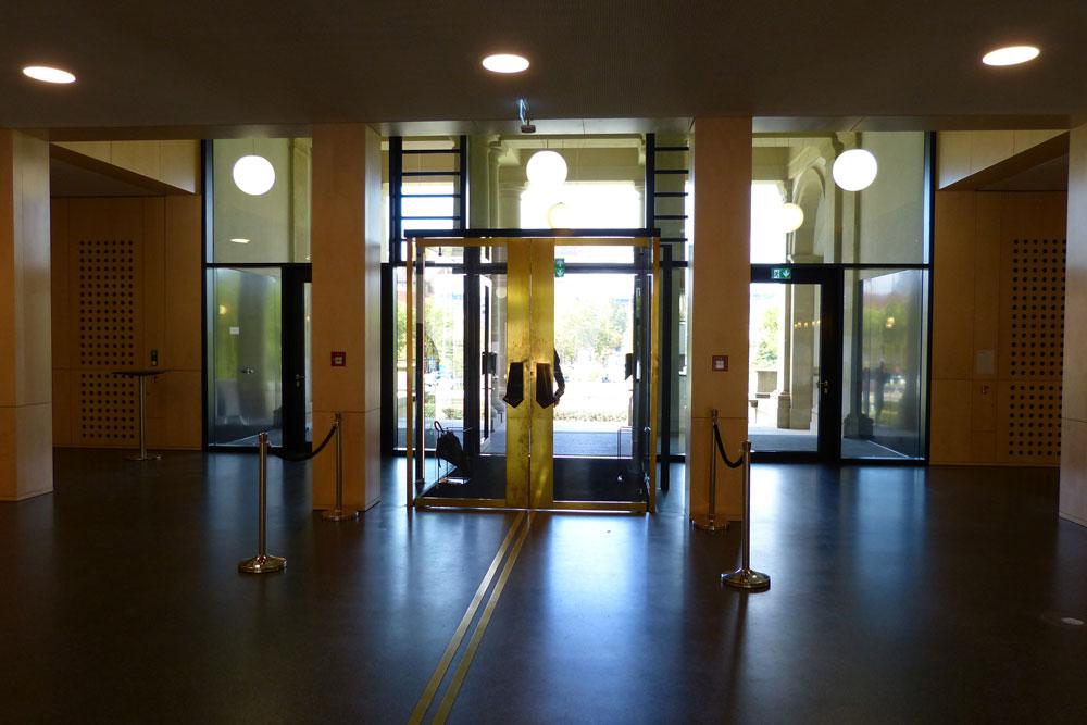 stadtmuseum_21