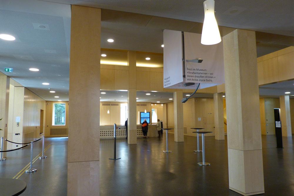 stadtmuseum_22
