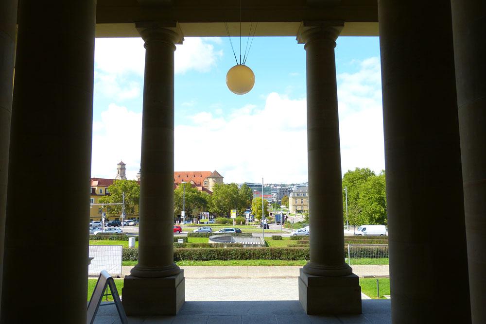 stadtmuseum_23