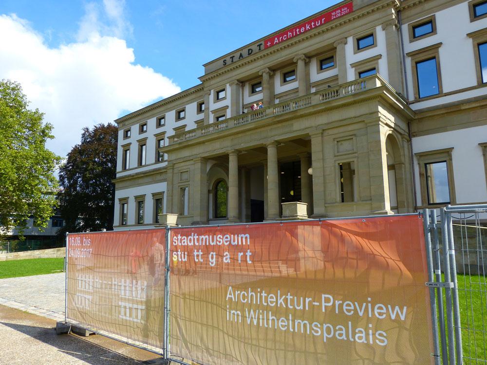 stadtmuseum_24