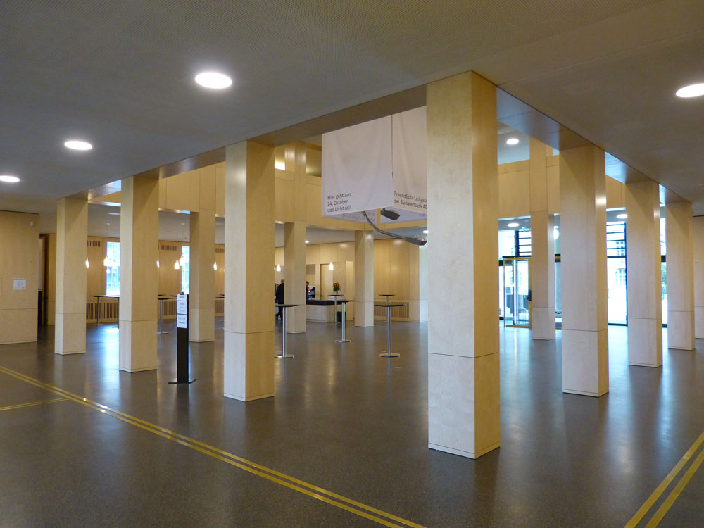 stadtmuseum_6