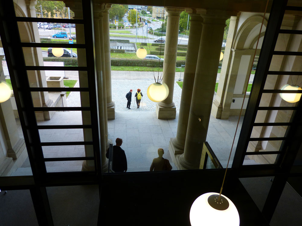 stadtmuseum_7