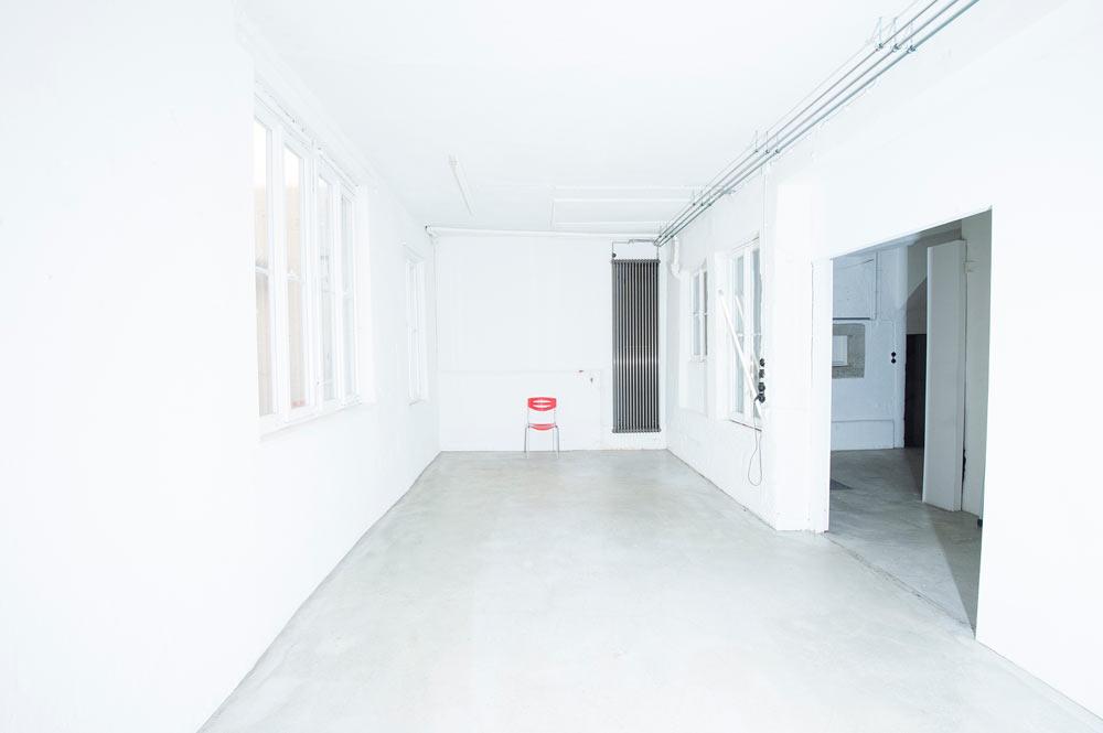 gk_Galerie_EG_1