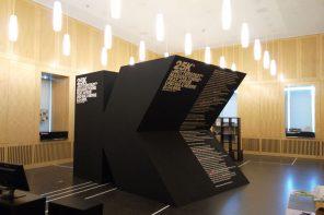 Palais der Kolchose – vom 23.11. bis 09.12. im Stadtmuseum