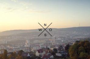 Stuttgart – deine Stadtviertel