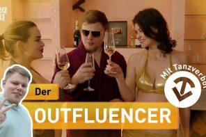 Der Outfluencer