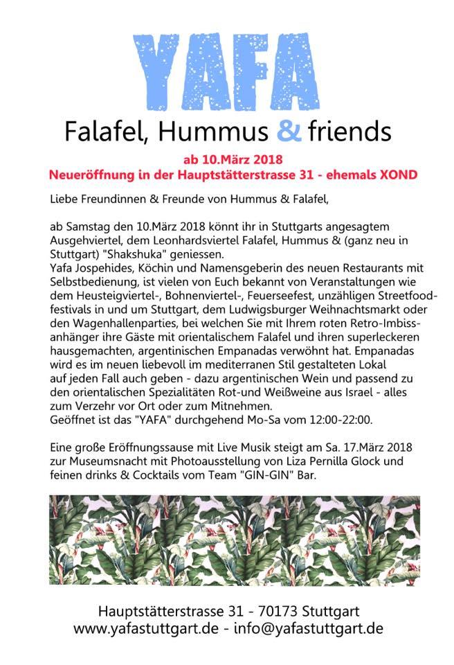 Nett Bedeutung Von Kessel Ideen - Schaltplan-Ideen - mesoul.info