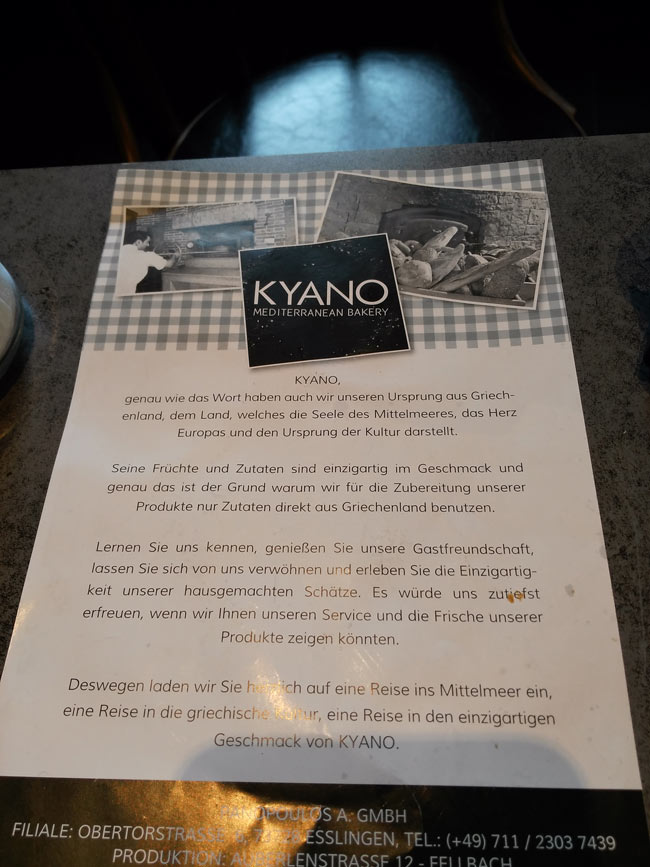 kyano_3