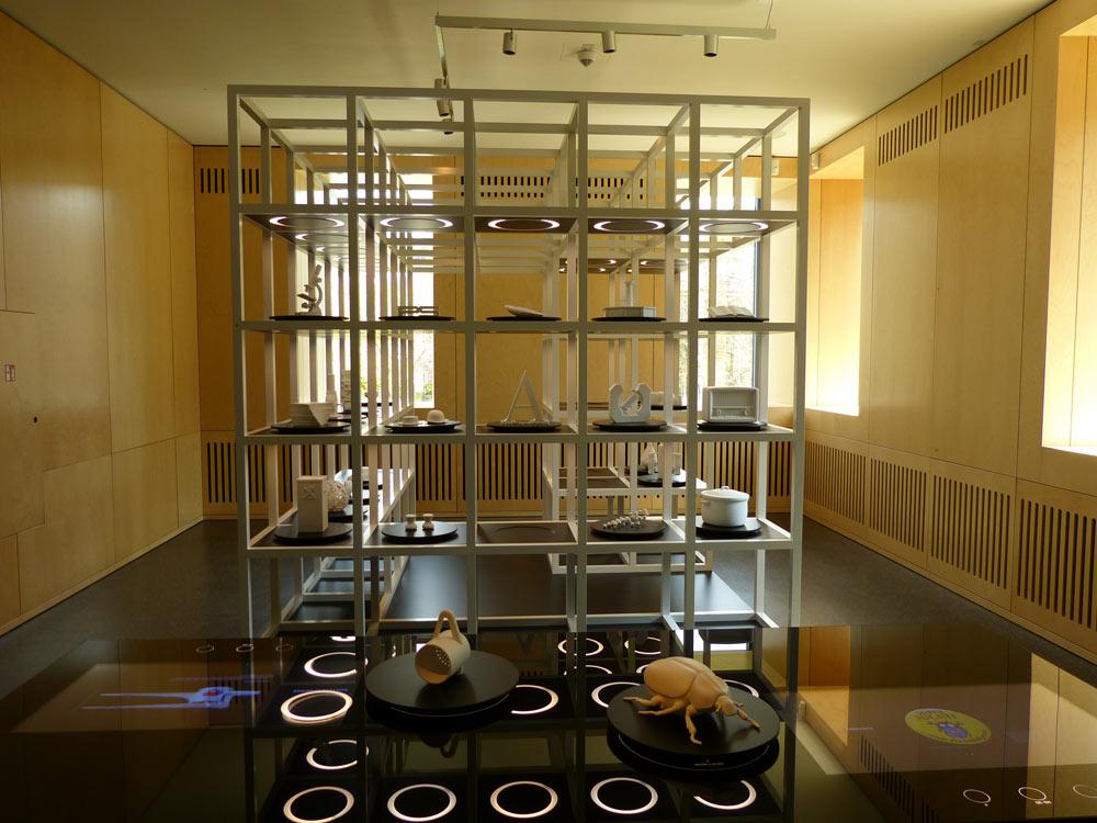 stadtmuseum_geist_2