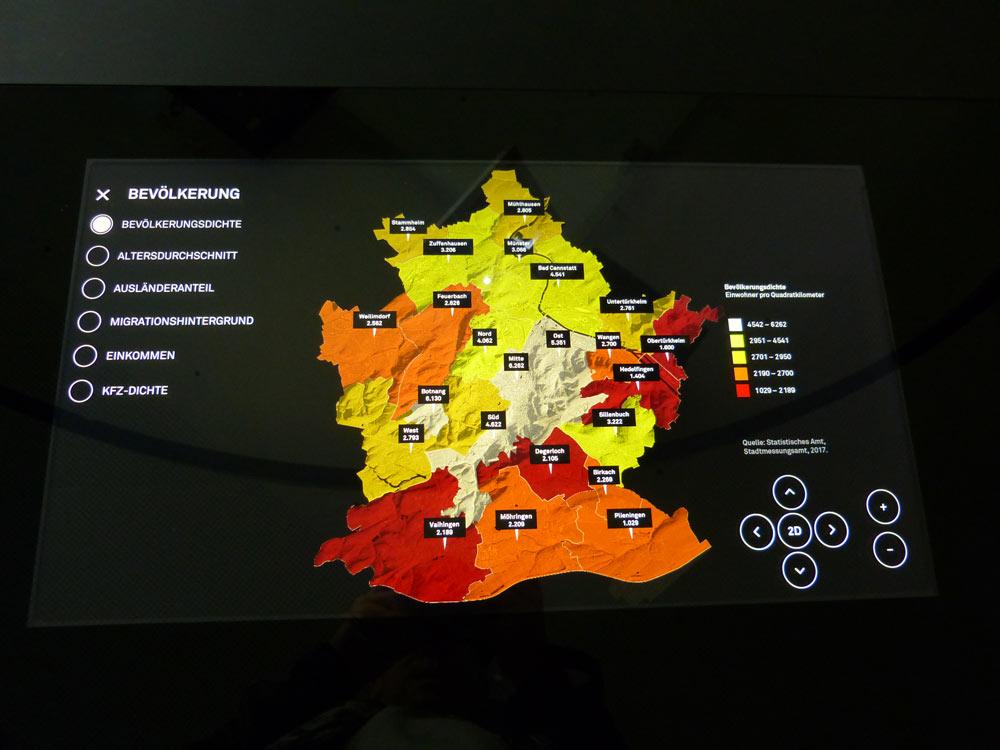 stadtmuseum_karte