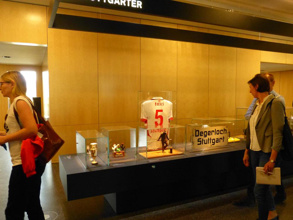 stadtmuseum_tasci
